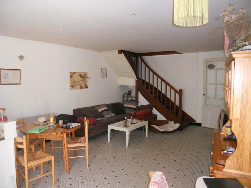 Sale house / villa Blaye 91000€ - Picture 3