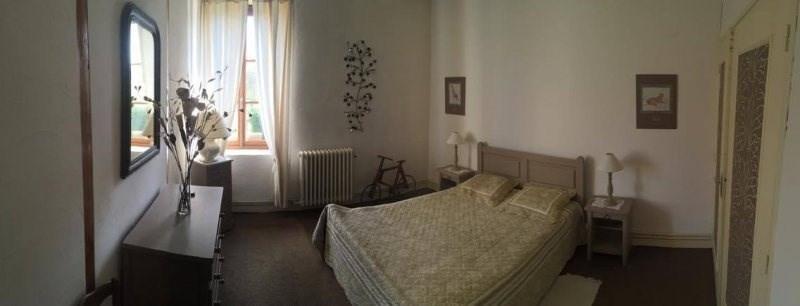 Vente maison / villa La tour du pin 235000€ - Photo 5