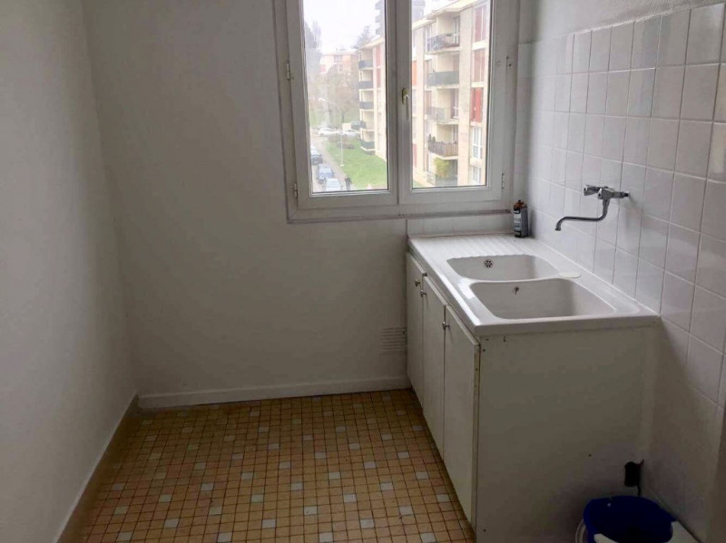 Vente appartement Beauvais 66 000€ - Photo 3