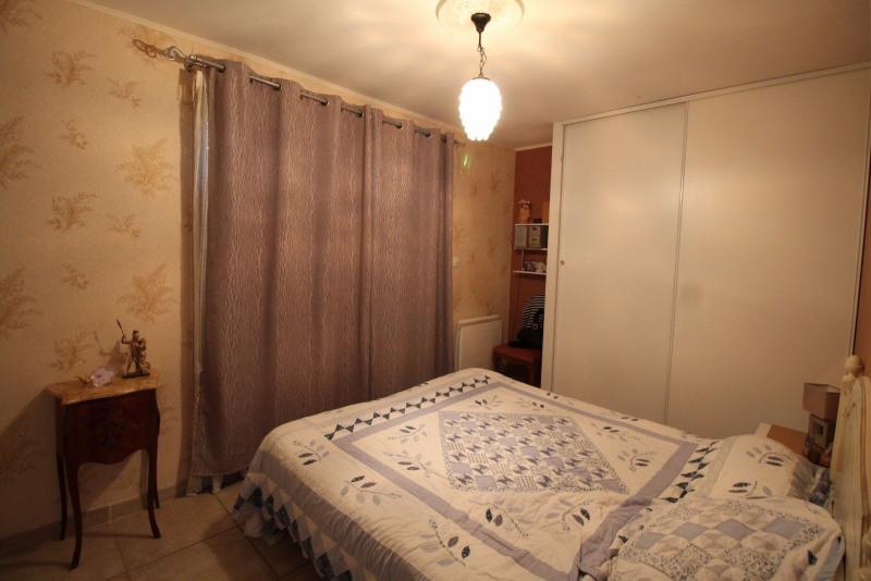 Produit d'investissement maison / villa Aoste 260000€ - Photo 7