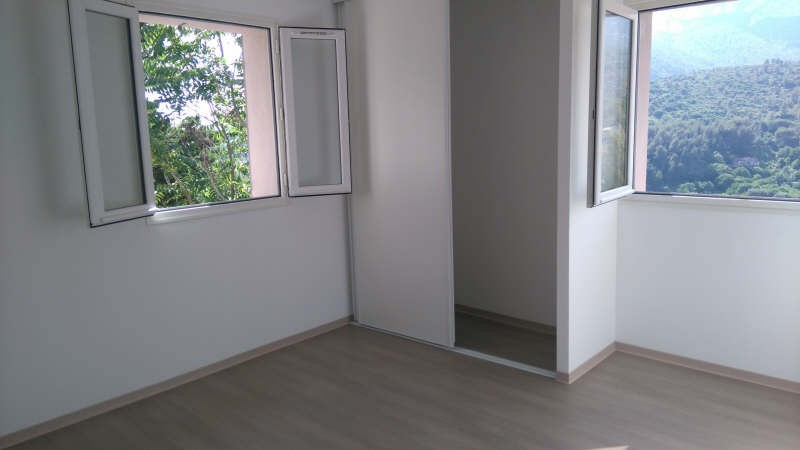 Vente appartement Toulon 185 000€ - Photo 4