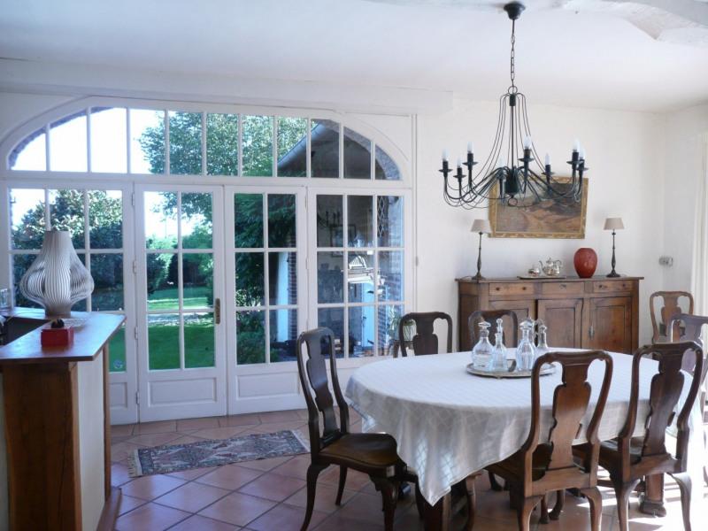 Vente maison / villa Tarbes 336000€ - Photo 9
