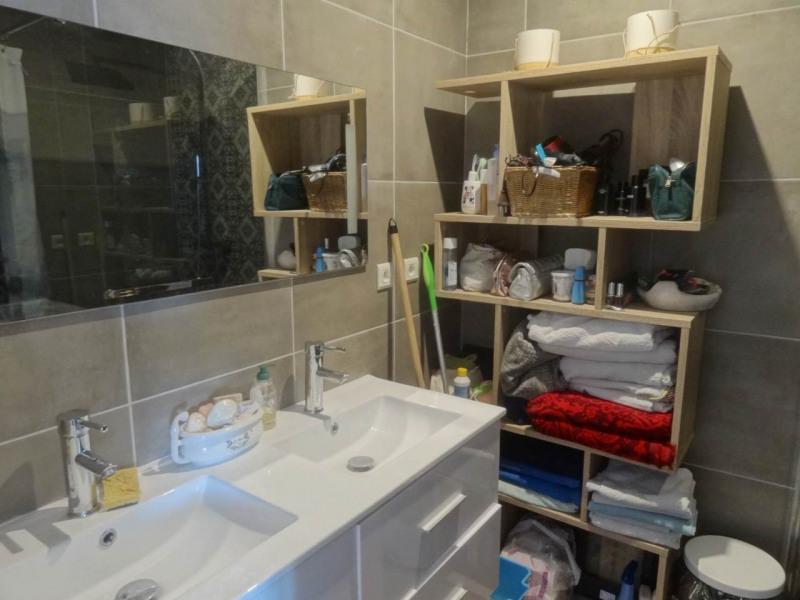 Venta  apartamento Annemasse 253000€ - Fotografía 4
