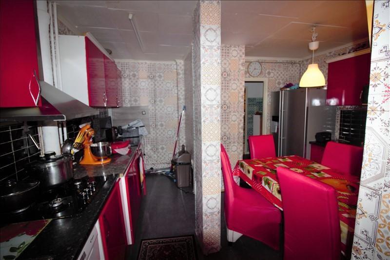 Verkauf wohnung Avignon 119000€ - Fotografie 2