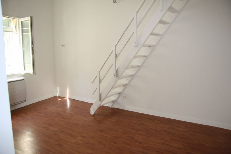 Vente maison / villa Calvisson 161000€ - Photo 5