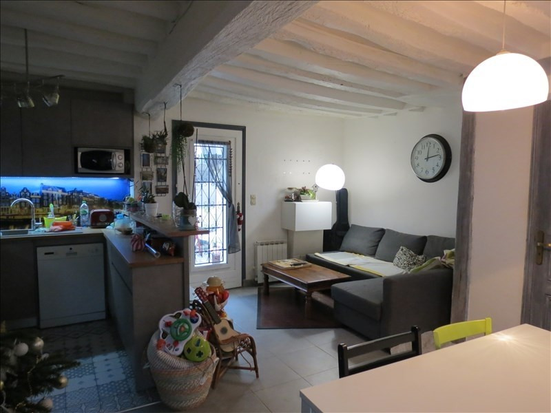 Vente maison / villa St prix 259 000€ - Photo 2