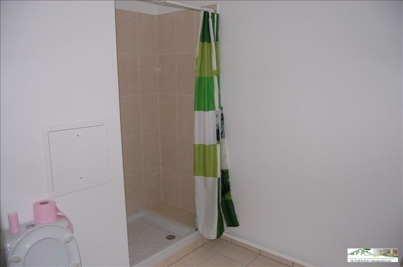 Rental apartment Draveil 784€ CC - Picture 8