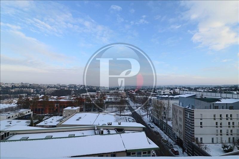 Verkauf wohnung St germain en laye 585000€ - Fotografie 12