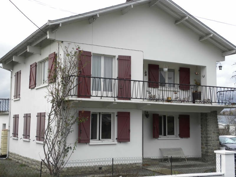 Venta  casa Mauleon licharre 140000€ - Fotografía 1