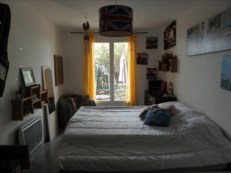 Sale house / villa St raphael 343000€ - Picture 10