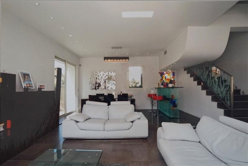 Deluxe sale house / villa Marseille 9ème 1050000€ - Picture 3