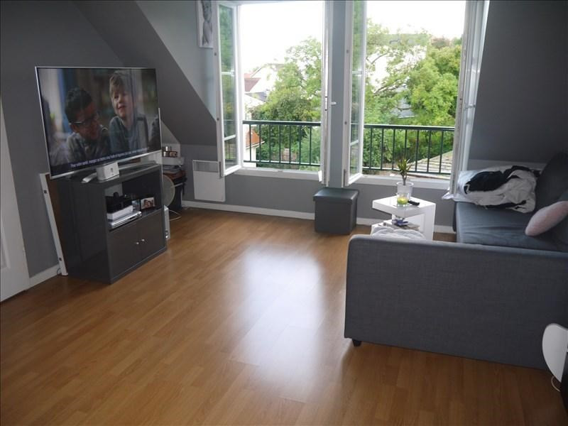 Location appartement Andresy 602€ CC - Photo 4