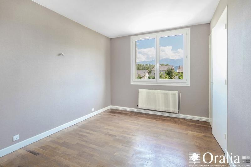 Location appartement Grenoble 830€ CC - Photo 4