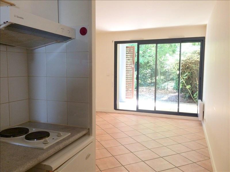 Location appartement La rochelle 419€ CC - Photo 4