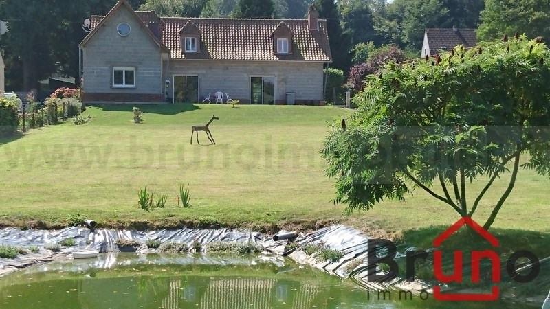 Verkoop  huis Machy 262500€ - Foto 1