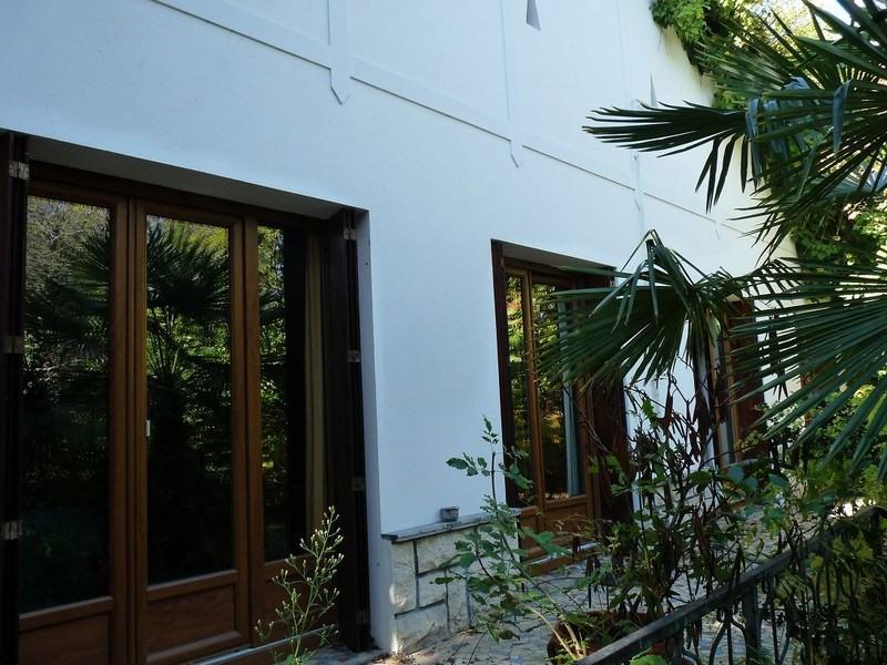 Vente maison / villa Cugnaux 390000€ - Photo 3
