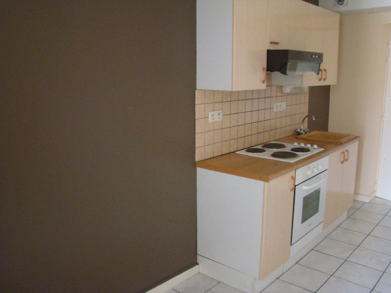 Sale building Agen 275 000€ - Picture 17