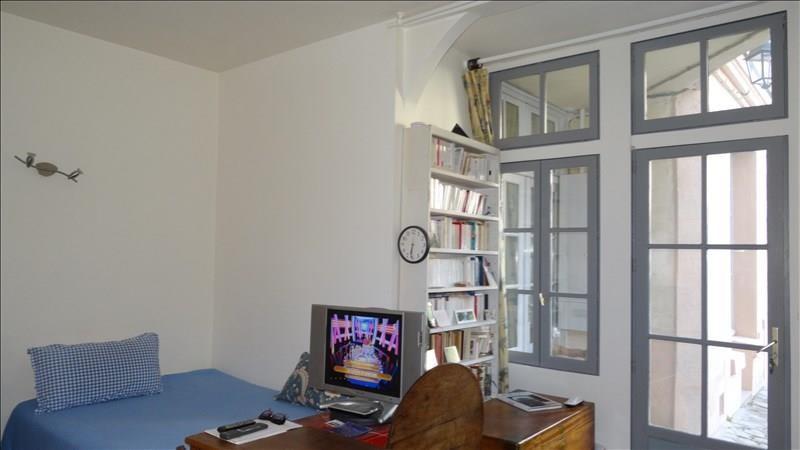 Vente appartement Versailles 297000€ - Photo 2