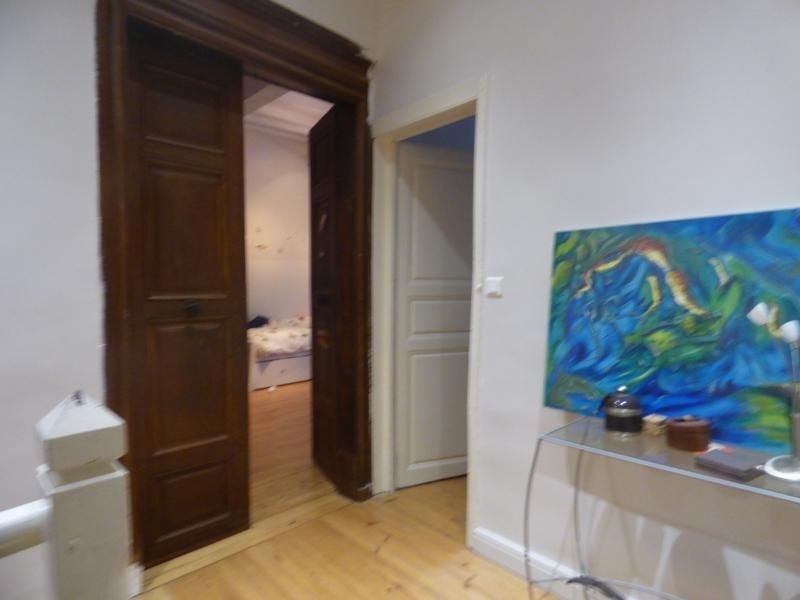 Sale house / villa Lombez 265000€ - Picture 2