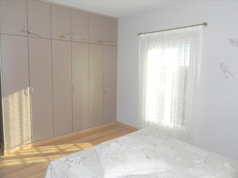 Deluxe sale house / villa Andresy 724900€ - Picture 13