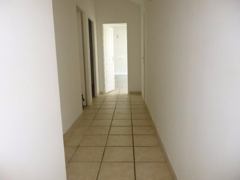 Rental apartment Althen des paluds 672€ CC - Picture 7