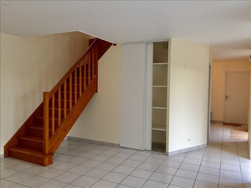 Vente maison / villa Torce 168000€ - Photo 3