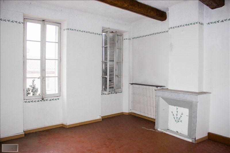Vente appartement Toulon 92 000€ - Photo 2