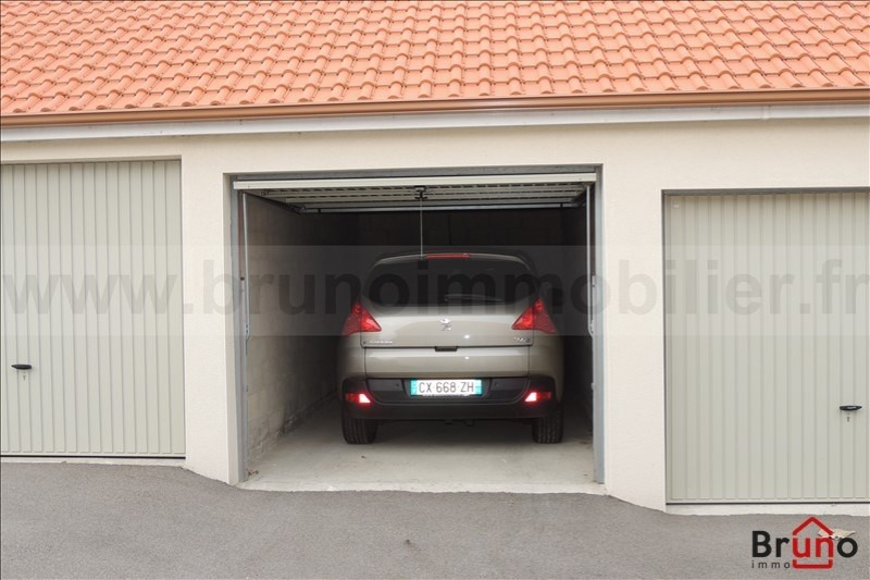 Sale parking spaces Le crotoy 159 700€ - Picture 2