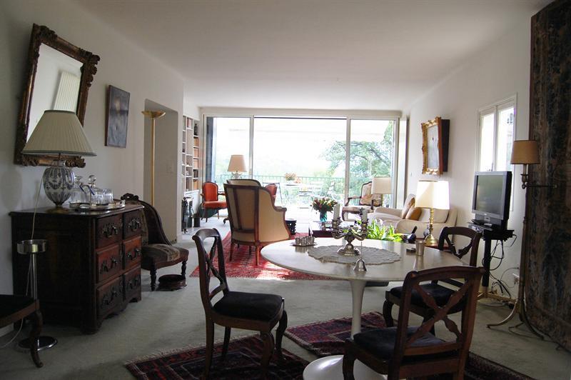 Vente de prestige maison / villa Fayence 945000€ - Photo 17