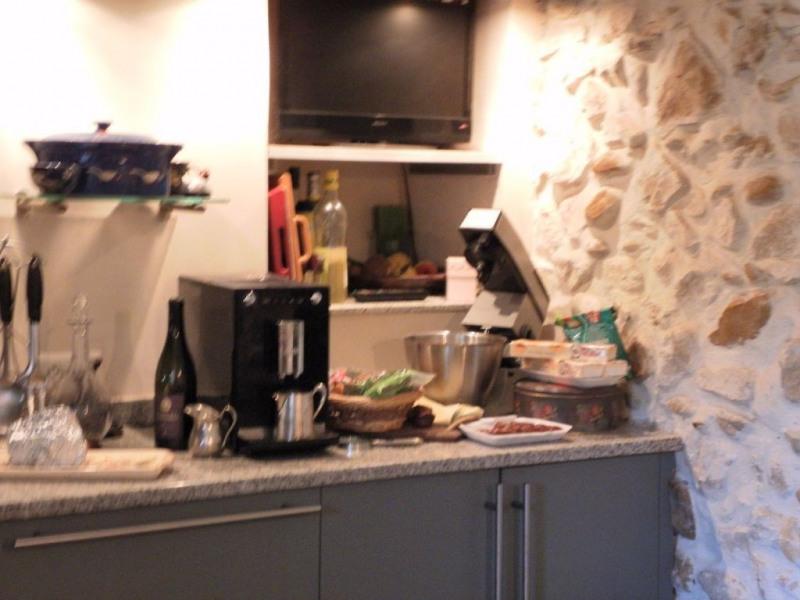 Deluxe sale house / villa Roquemaure 1190000€ - Picture 5