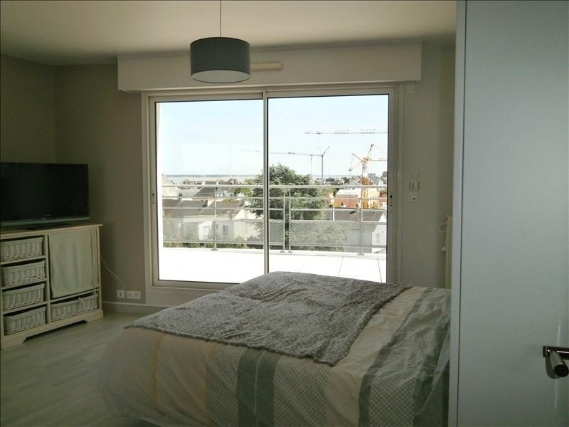 Vente appartement St nazaire 387000€ - Photo 6