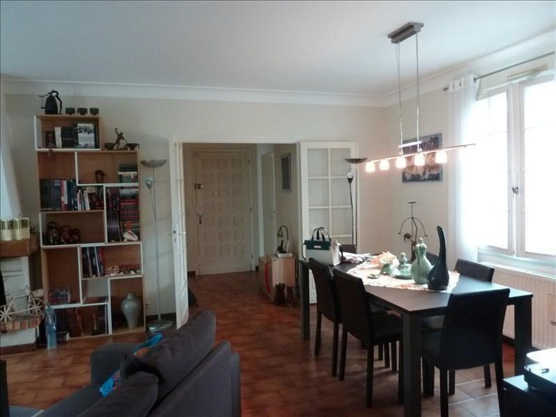Sale house / villa Bizanos 315000€ - Picture 3