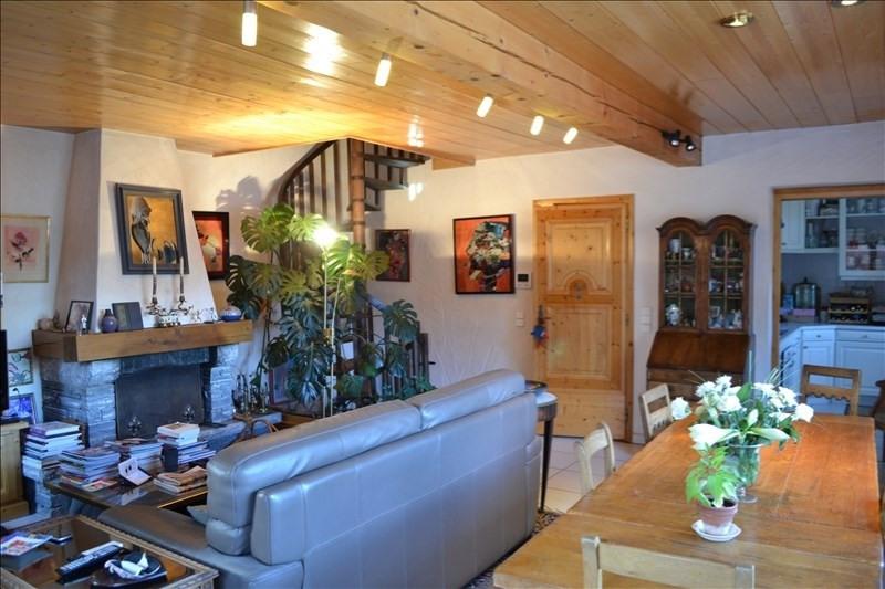 Deluxe sale house / villa Les allues 695000€ - Picture 2
