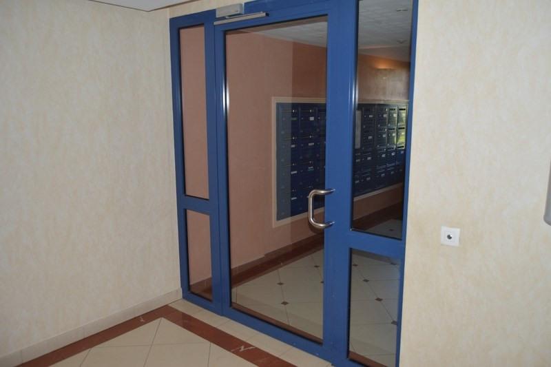 Vente appartement Aubergenville 265000€ - Photo 16