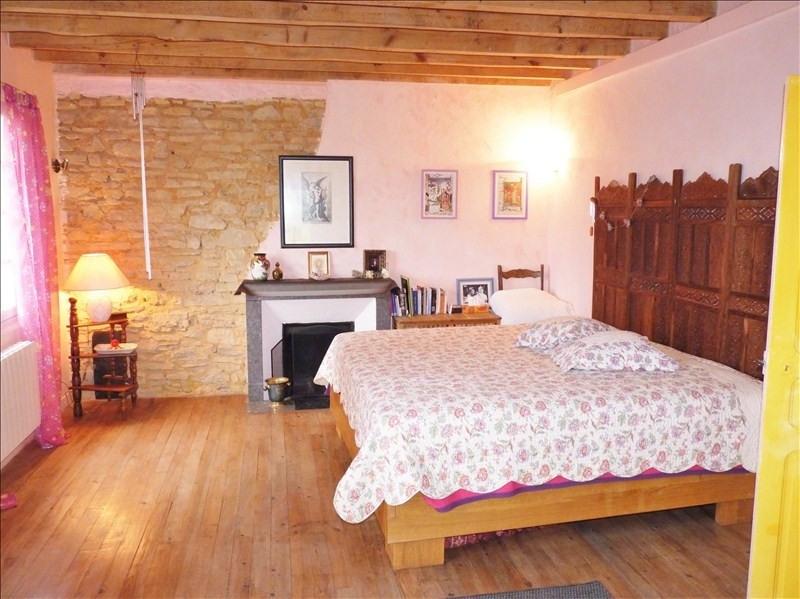 Vente maison / villa Orthez 390000€ - Photo 9