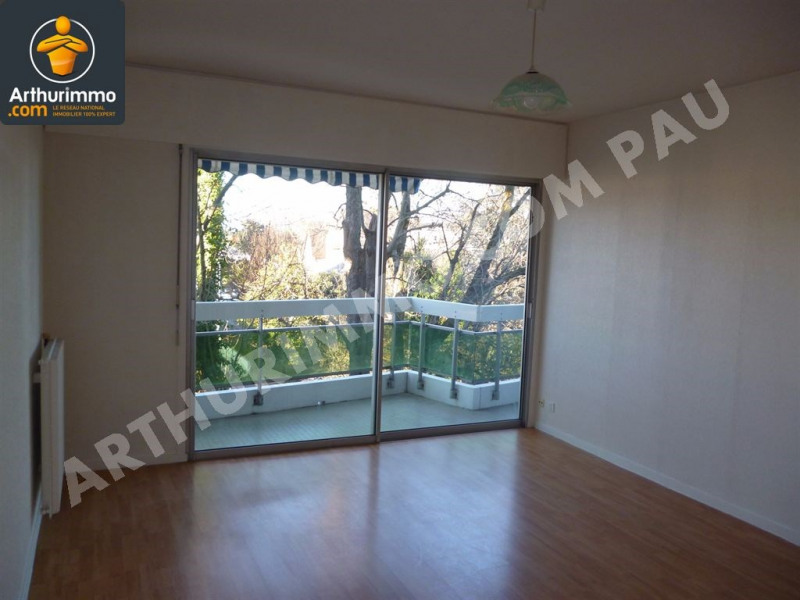 Sale apartment Pau 70 990€ - Picture 5