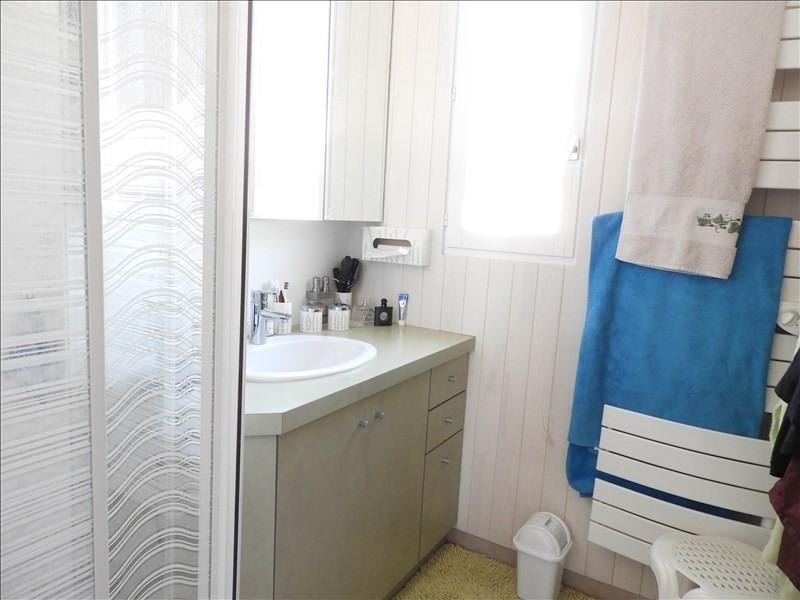 Vente maison / villa St denis d oleron 293000€ - Photo 9