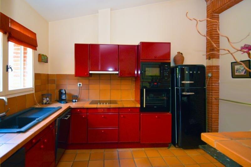Vente de prestige maison / villa Toulouse 1100000€ - Photo 4