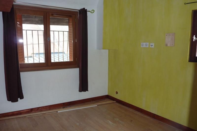 Location maison / villa Barberaz 782€ CC - Photo 7