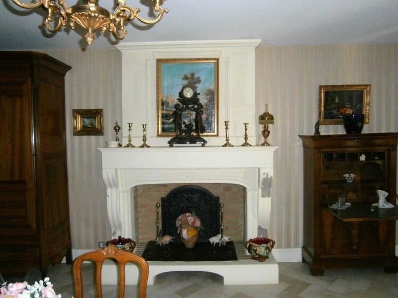 Sale house / villa Blaye 299900€ - Picture 3