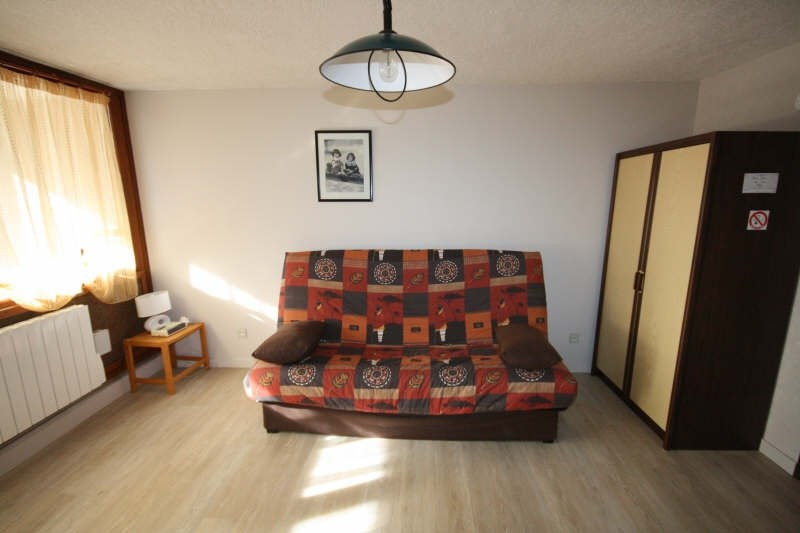Sale apartment St lary soulan 71 000€ - Picture 3