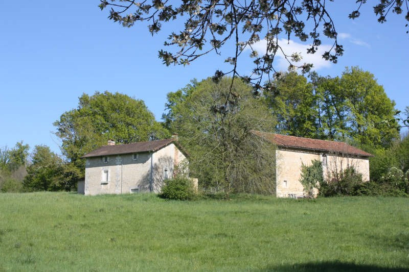 Vente maison / villa St pierre de cole 211900€ - Photo 1