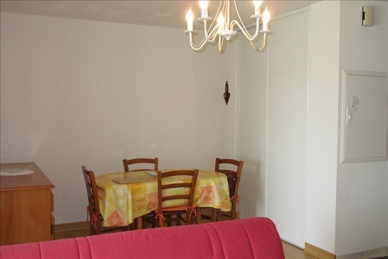 Sale apartment Audierne 141210€ - Picture 4