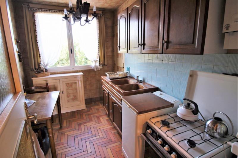 Vente appartement Eaubonne 249000€ - Photo 5