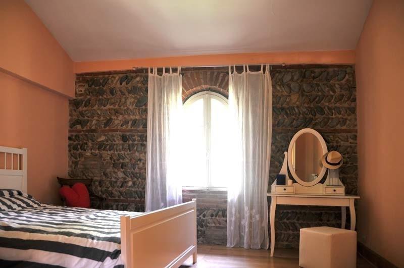 Venta de prestigio  casa Peyssies 800000€ - Fotografía 7