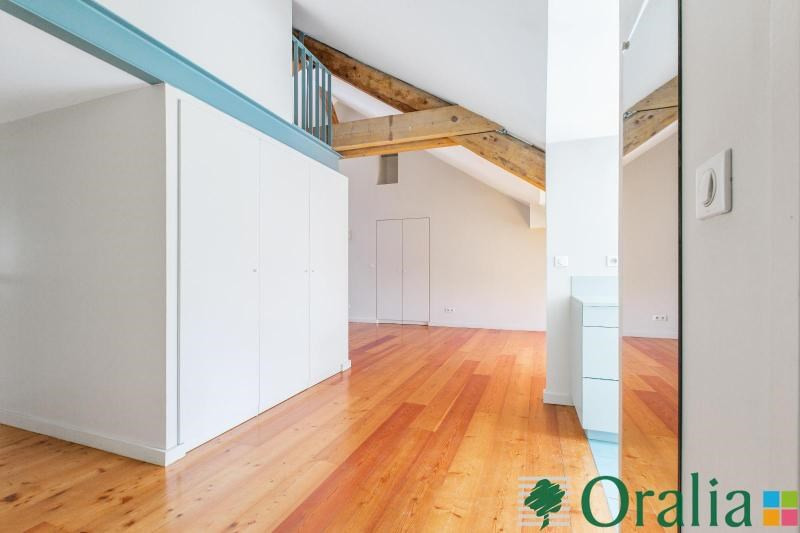 Location appartement Grenoble 900€ CC - Photo 3