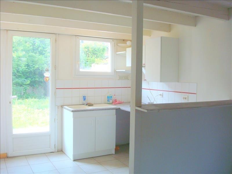 Vente maison / villa Conflans ste honorine 178000€ - Photo 3