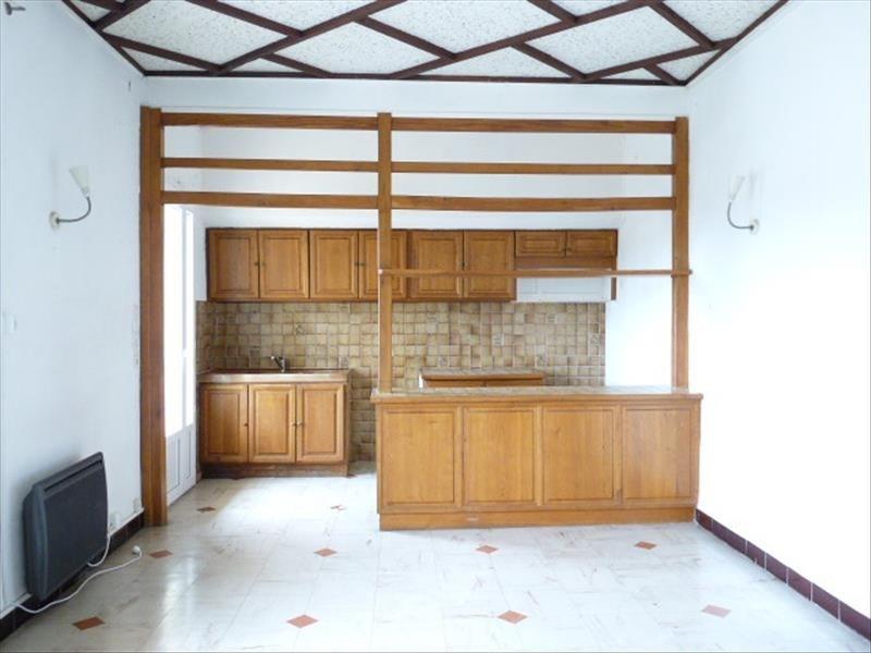 Sale apartment Aix en provence 336000€ - Picture 4