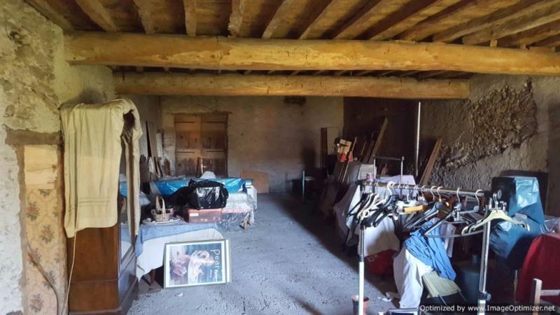 Sale house / villa Alzonne 128000€ - Picture 14