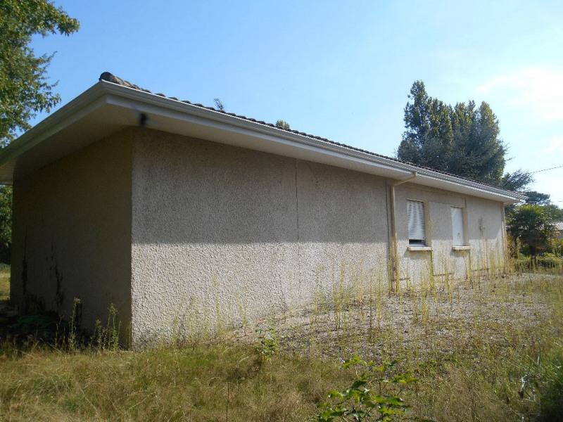 Sale house / villa La brede 350000€ - Picture 10